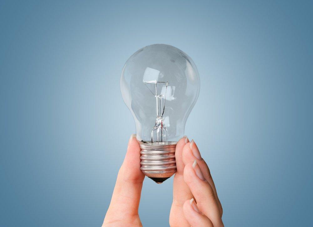 Intellectual Property (Trademark, Copyright, Paten)