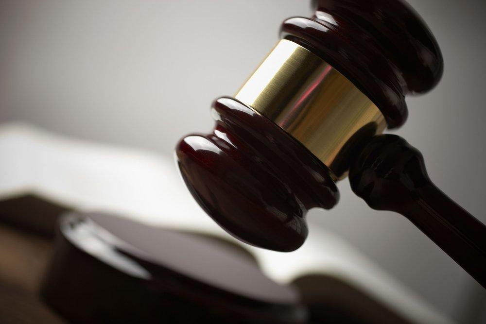 Federal & State Litigation
