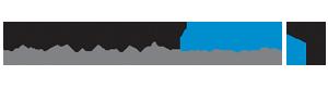 infinitybox-logo.png