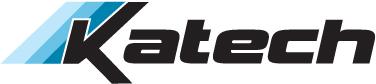 katech-logo.jpg