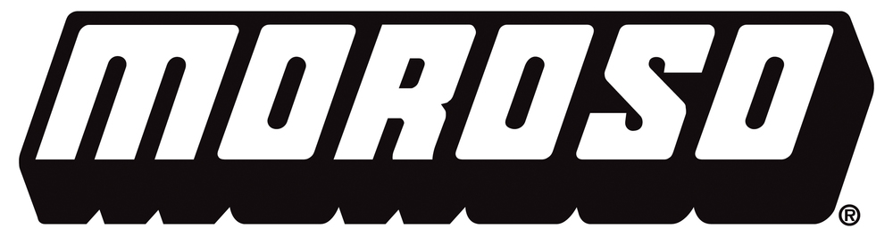 moroso-performance-products-logo.jpg