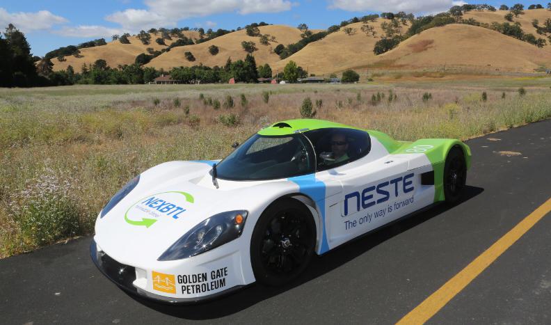 CLP-MotorsportsNesteNEXBTLcar.jpg