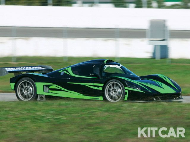 0903kc_13_z+race_car_replica_superlite_coupe+slc_driving.jpg