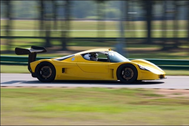 Superlite_SLC_Yellow_Track_Side_zps7a72cad7.jpg