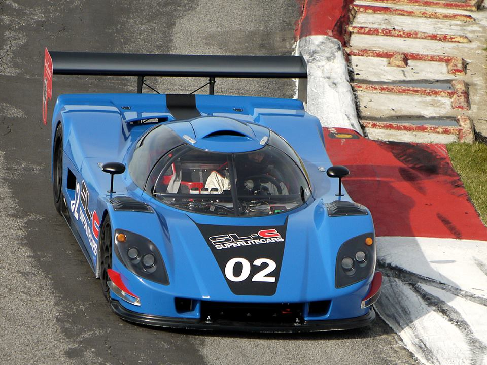 Superlite_SLC_Blue-Race-Car_Facebook_FrontHigh_zpsf511cf55.jpg
