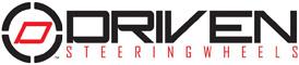 driven_steering_logo.jpg