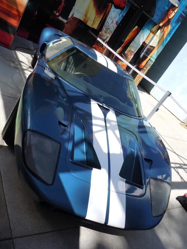 FastFive+1966+Ford+GT40+JordannaBrewster.jpg