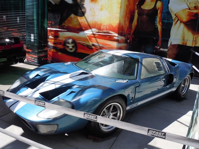 FastFive+1966+FordGT40+Jordanna+Brewster.jpg