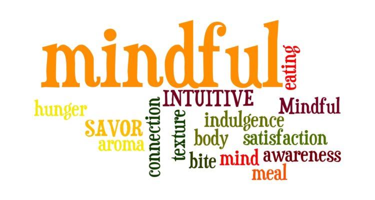 mindful-eating-wordcloud-750x400.jpg