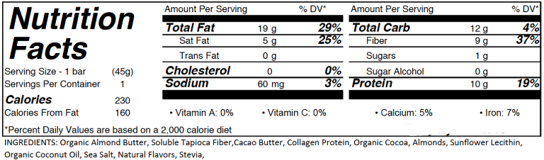 Keto_Bar_Nutrition_Label_-_Almond_Butter_Brownie_820x.png