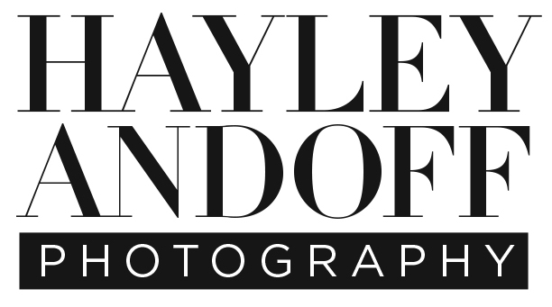Hayley Andoff Photography