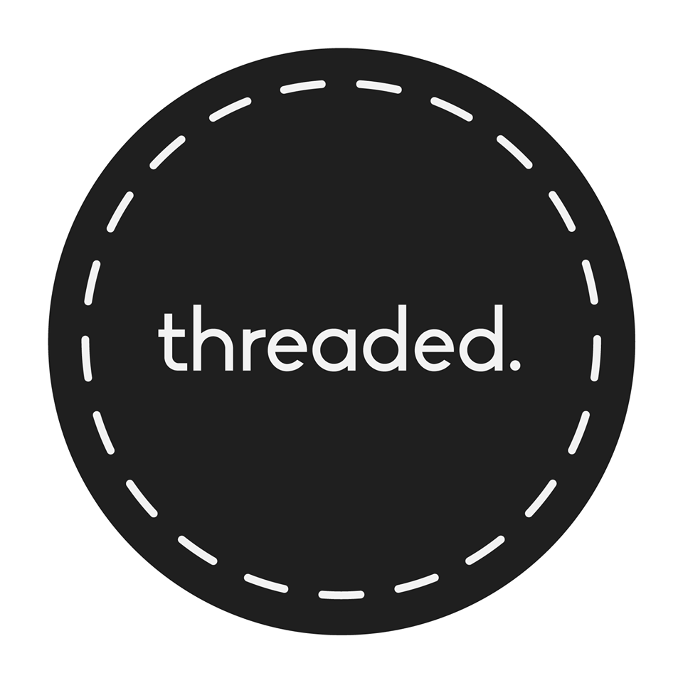threaded.png