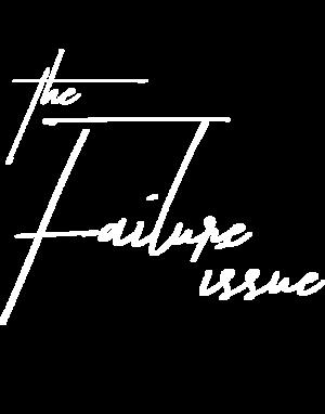 fail logo small.png