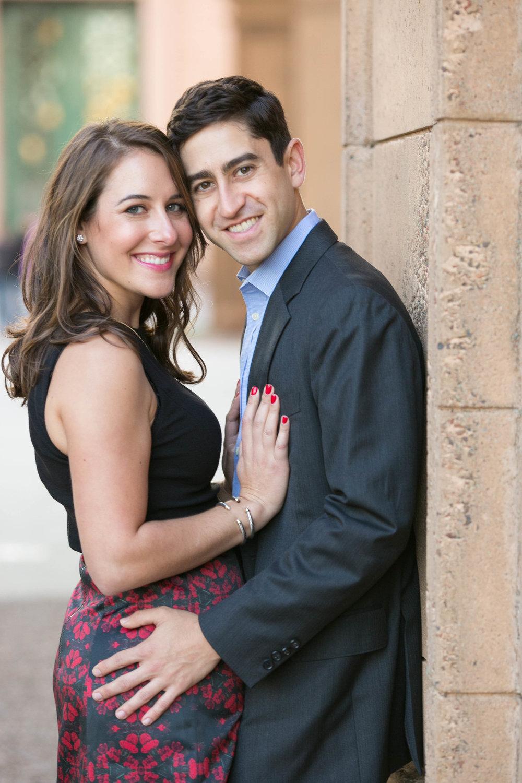 Matt&Allie-6.jpg