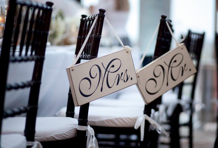 weddingmain-99.jpg