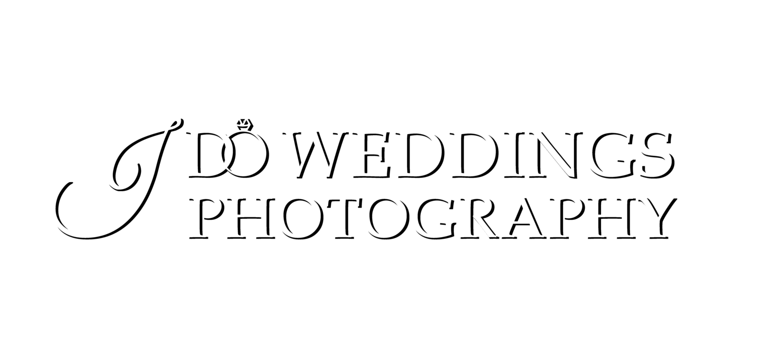iDo Weddings Photography Perth