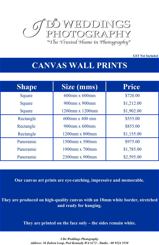 Canvas I Do Weddings Price List Prints (dragged) 4.jpg