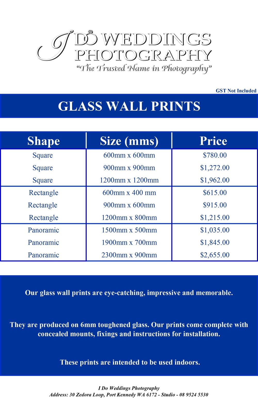 Glass I Do Weddings Price List Prints (dragged).jpg