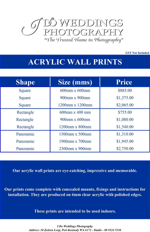 ACR I Do Weddings Price List Prints (dragged) 3.jpg