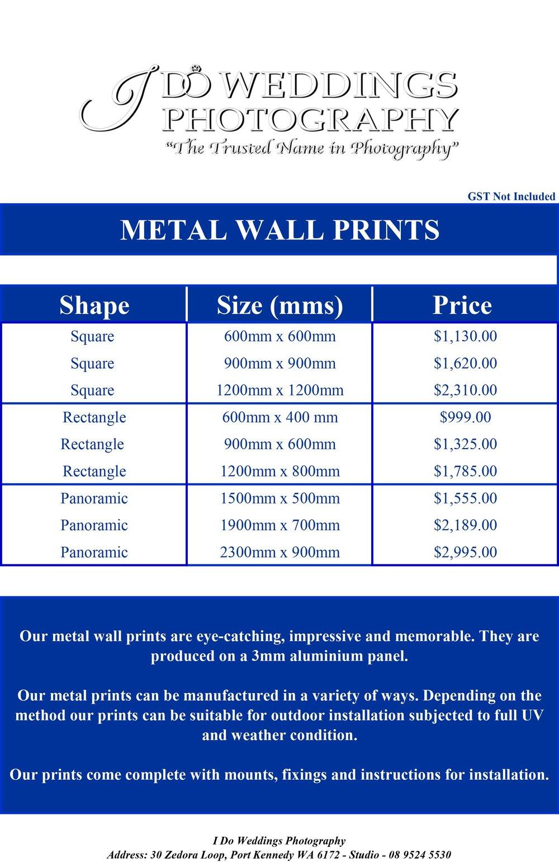 Metal I Do Weddings Price List Prints (dragged) 2.jpg