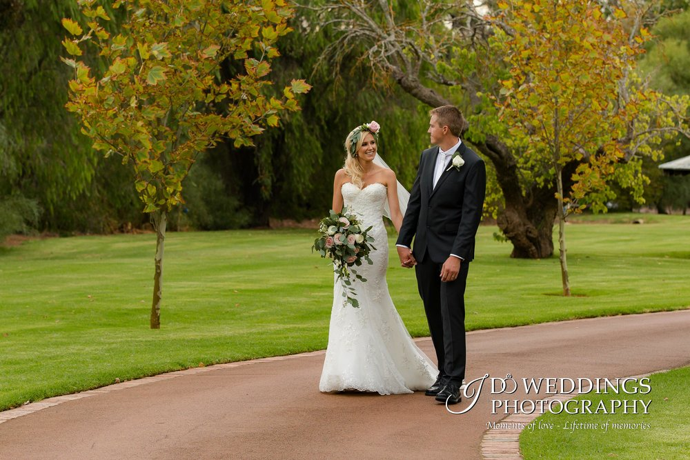 wedding images71.jpg