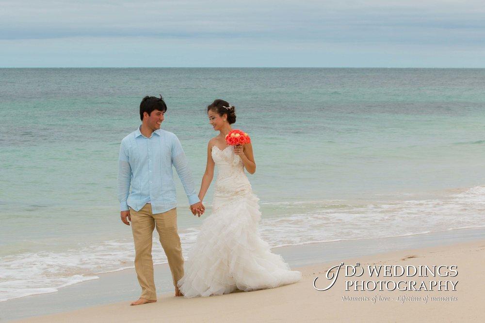 wedding images20.jpg