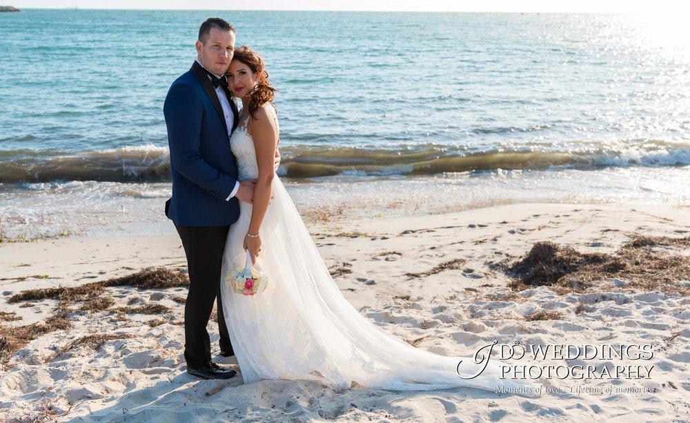 wedding images38.jpg