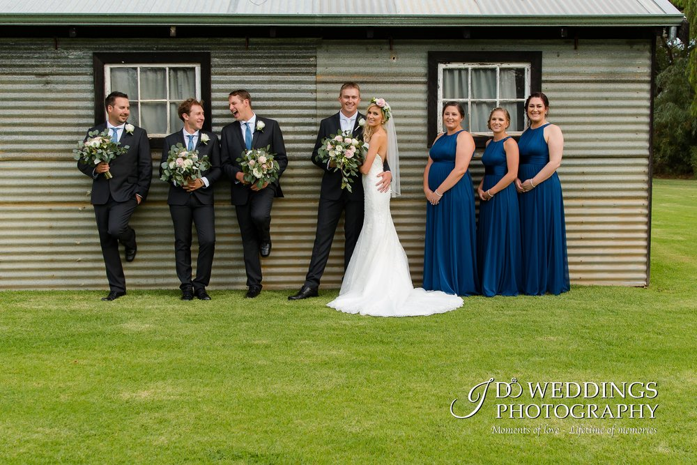 wedding images68.jpg
