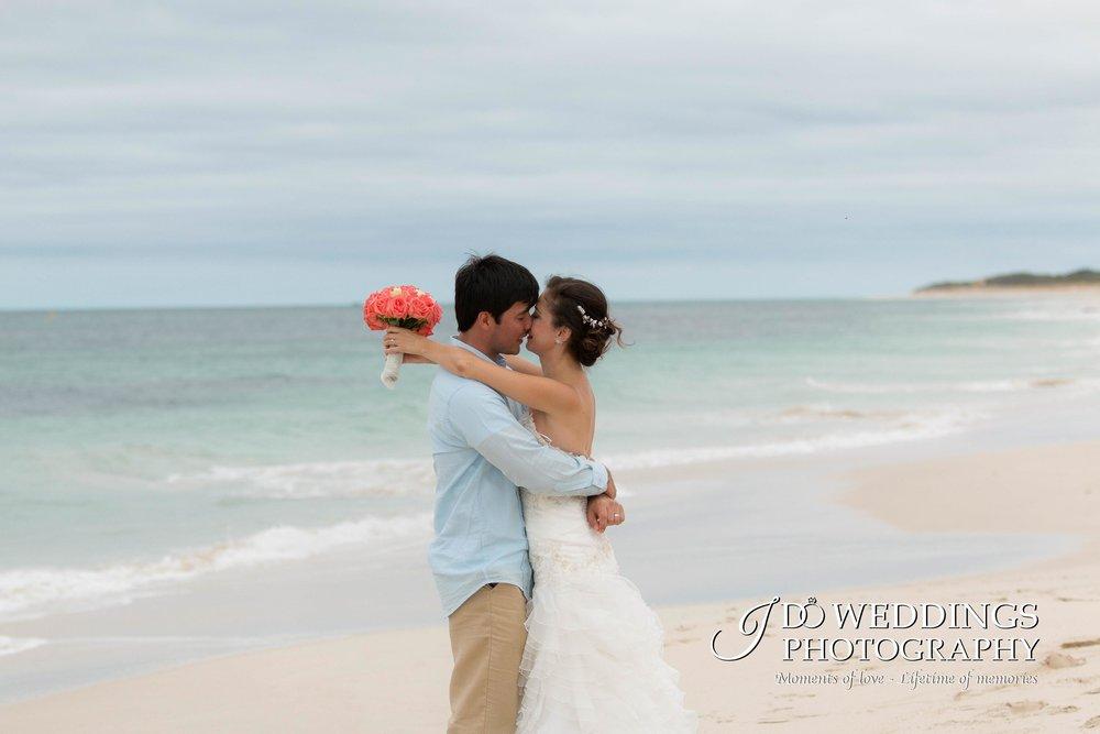 wedding images33.jpg