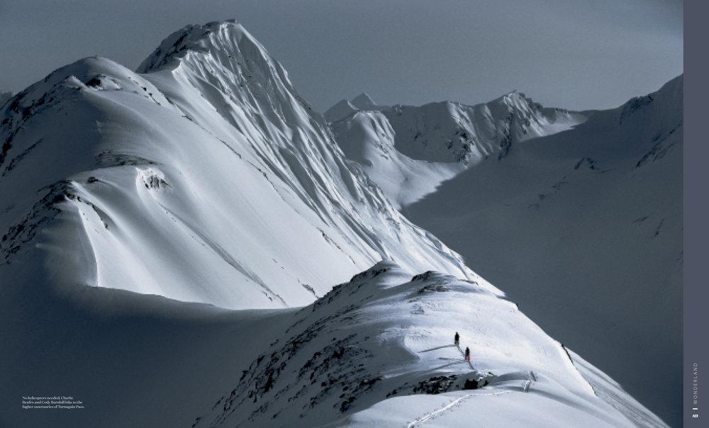 45.3-Alaska4.jpg