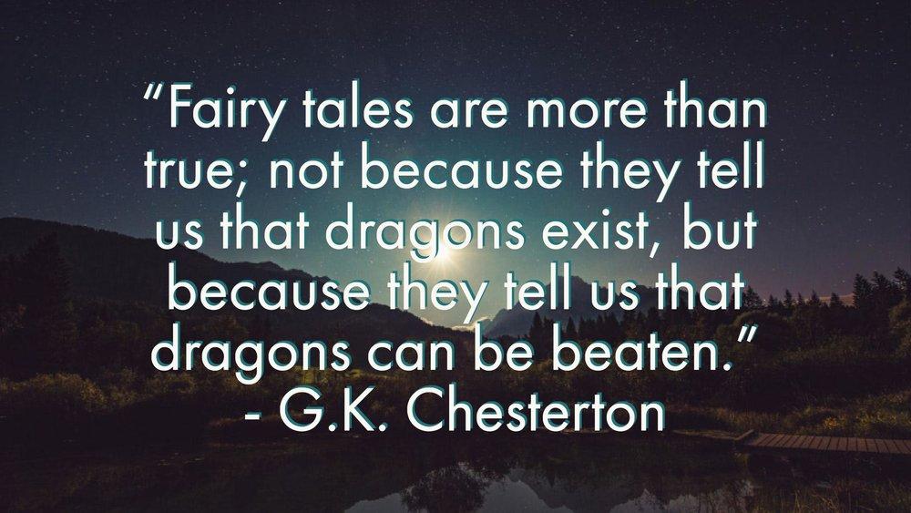 fairy tales are.jpg