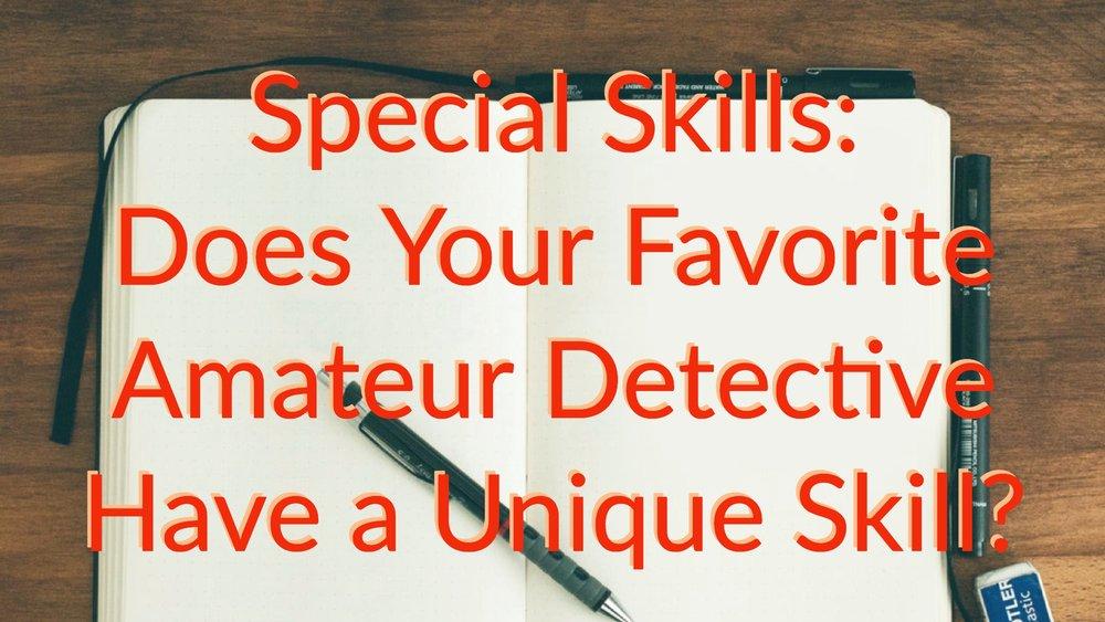 special skills.jpg