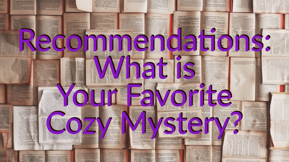 recommendations.jpg