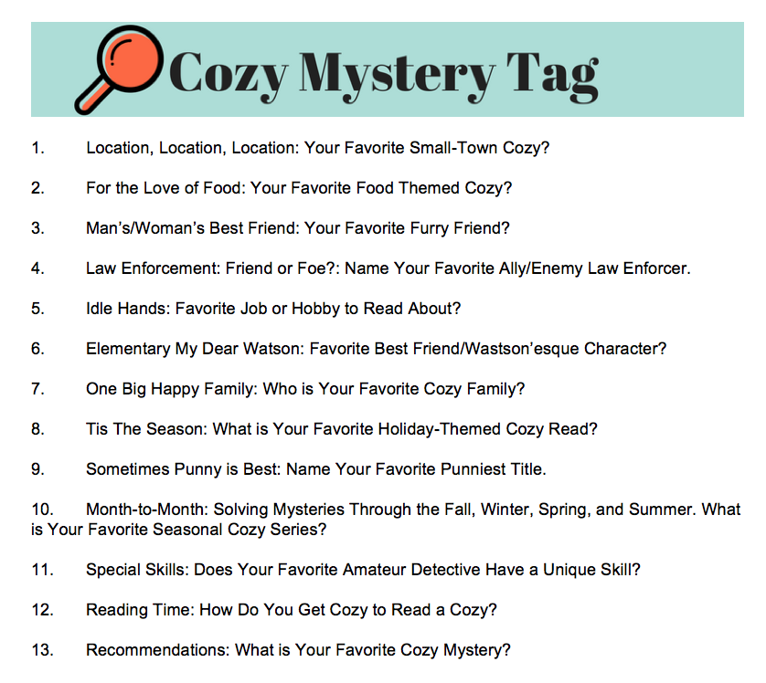 cozy tag.png
