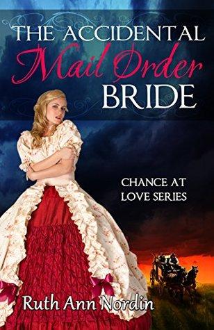 Mail order bride show