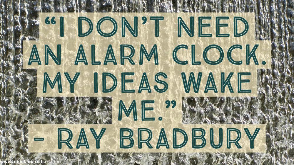 ray bradbury quote.jpg