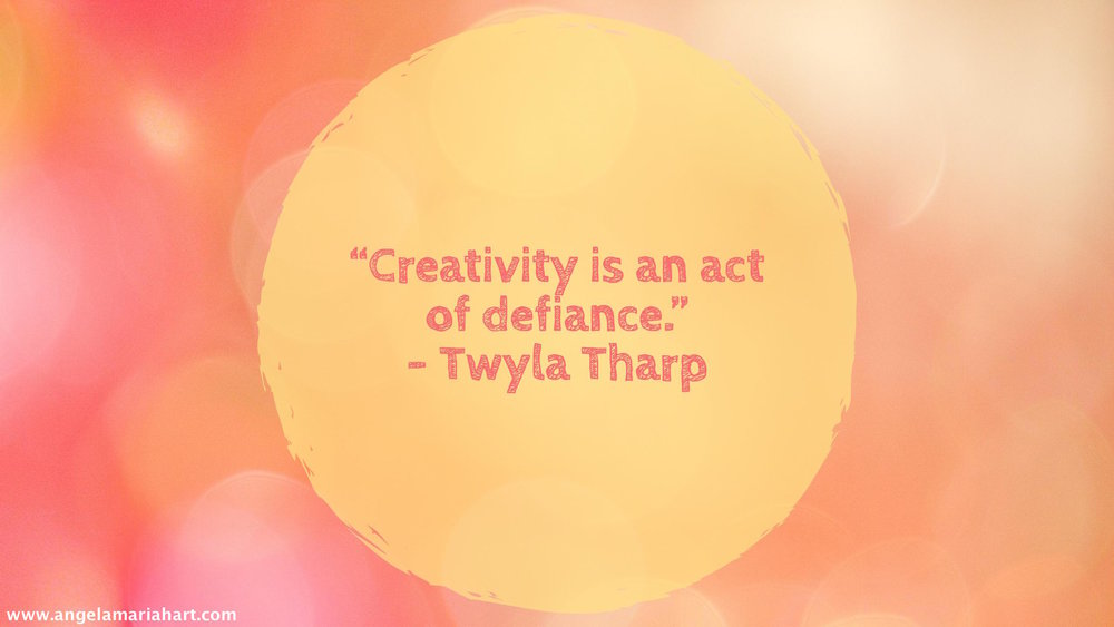 twyla tharp quote.jpg