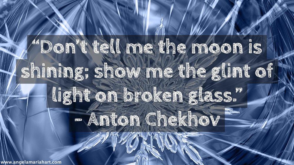 anton chekhov quote.jpg