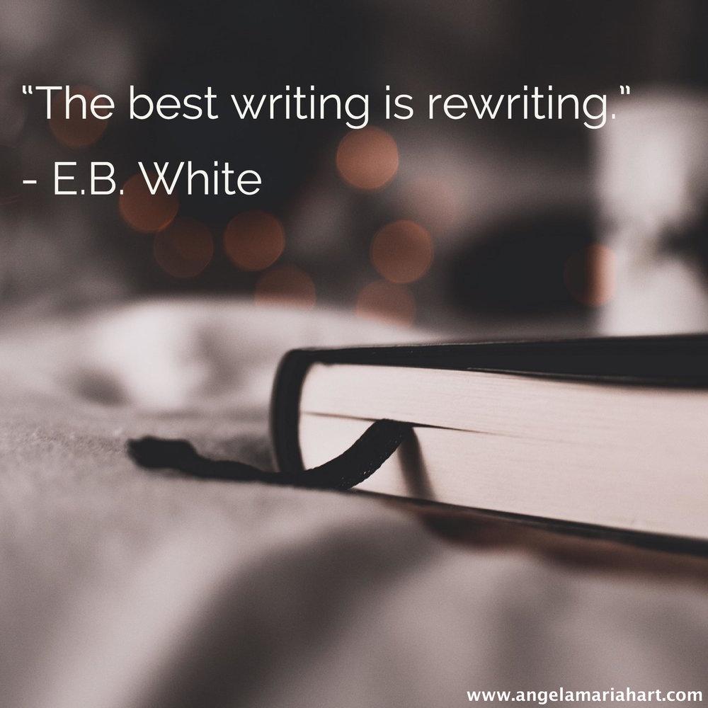 e.b. white.jpg