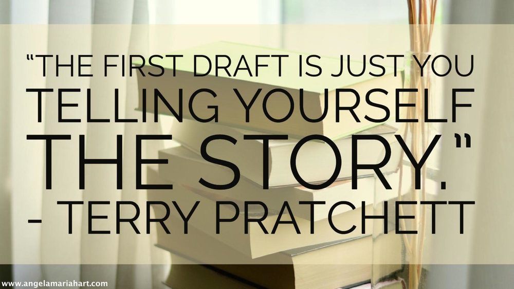 terry pratchett quote .jpg