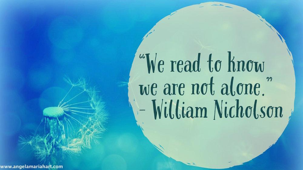 william nicholson quote .jpg