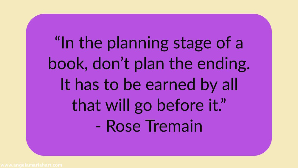 rose tremain quote .jpg