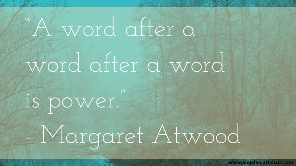 atwood quote .jpg