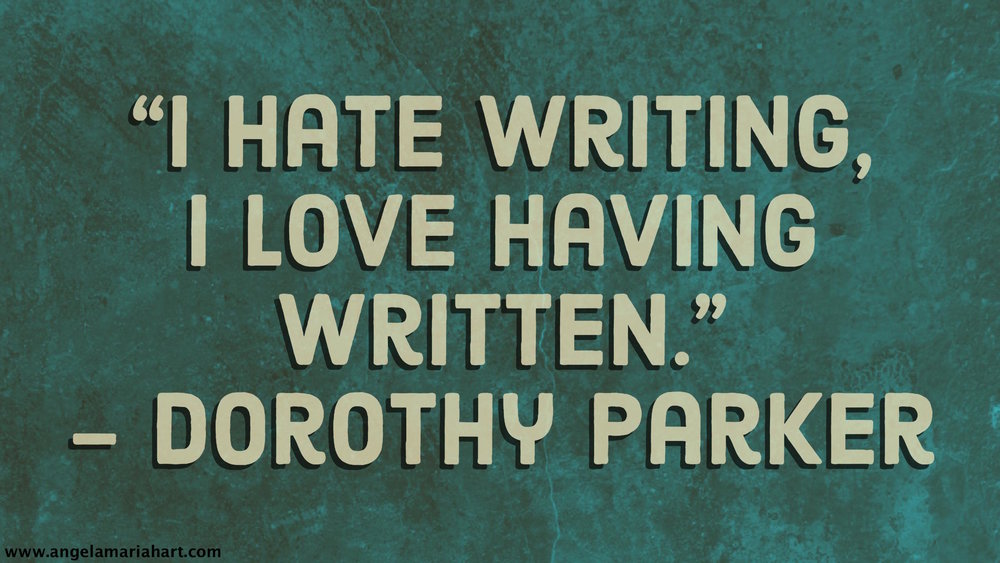 dorothy parker quote.jpg