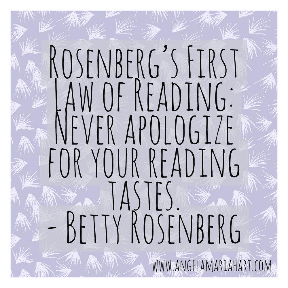 betty rosenberg quote.jpg