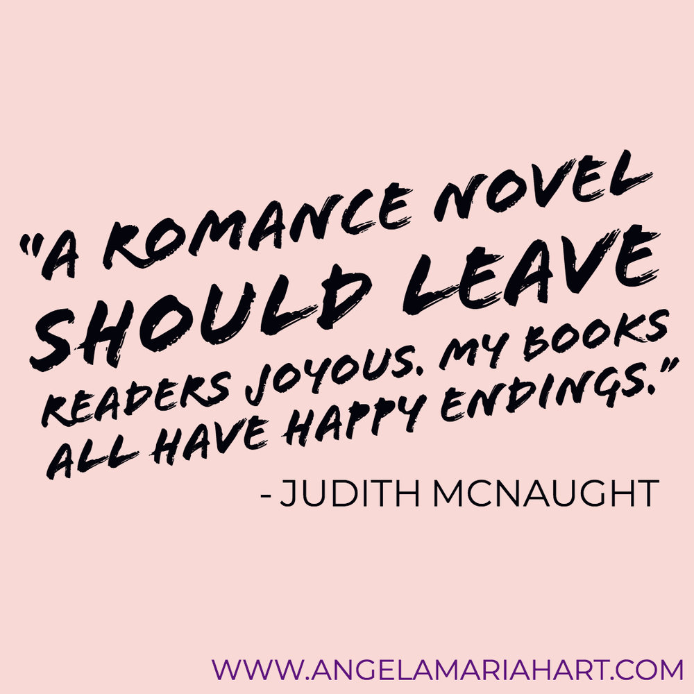 judith mcnaught quote .jpg