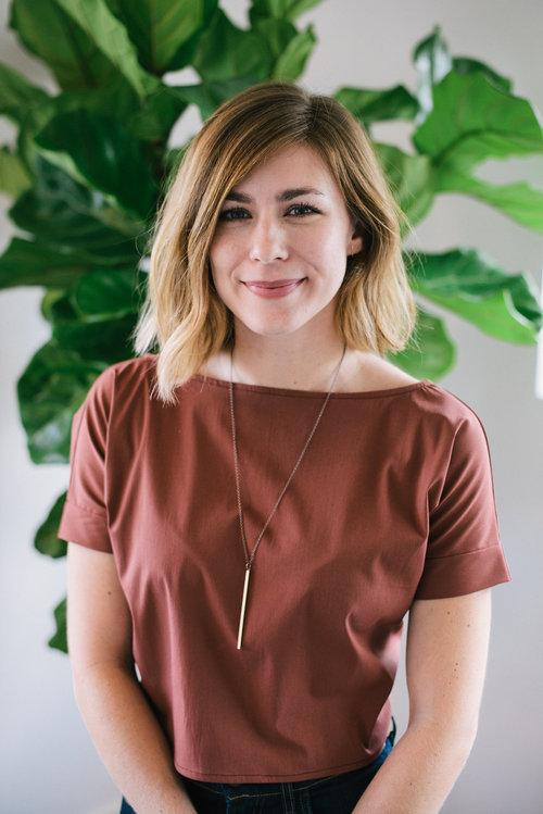 BrittanyBaker