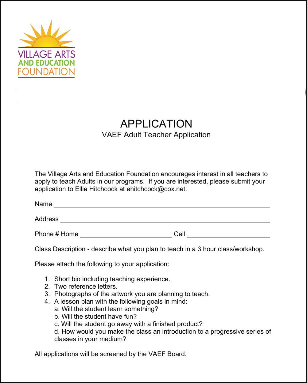 VAEF TEACHER.jpg