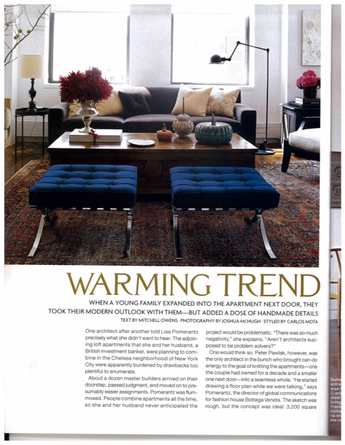 Elle Decor.JanFeb 2008.pg110.jpg