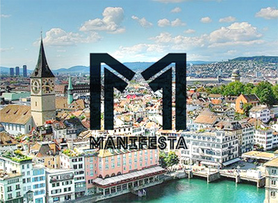 BERLIN +ZURICH DUO-CITY AUG-SEP 2016 More Information Here